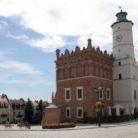 sandomierz02.jpg
