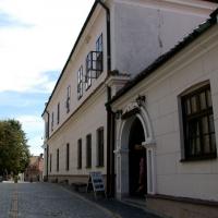 sandomierz03.jpg