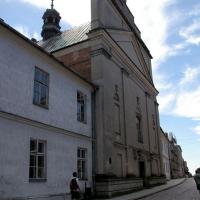 sandomierz07.jpg