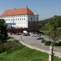 sandomierz11.jpg