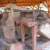 schronisko-pod-tulem-maszyna