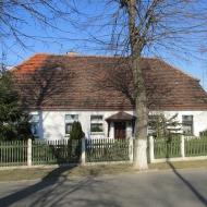 scinawa-polska-bis-4