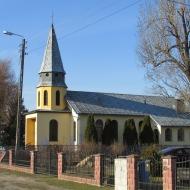 scinawa-polska-kaplica-1