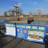 scinawa-polska-marina-06