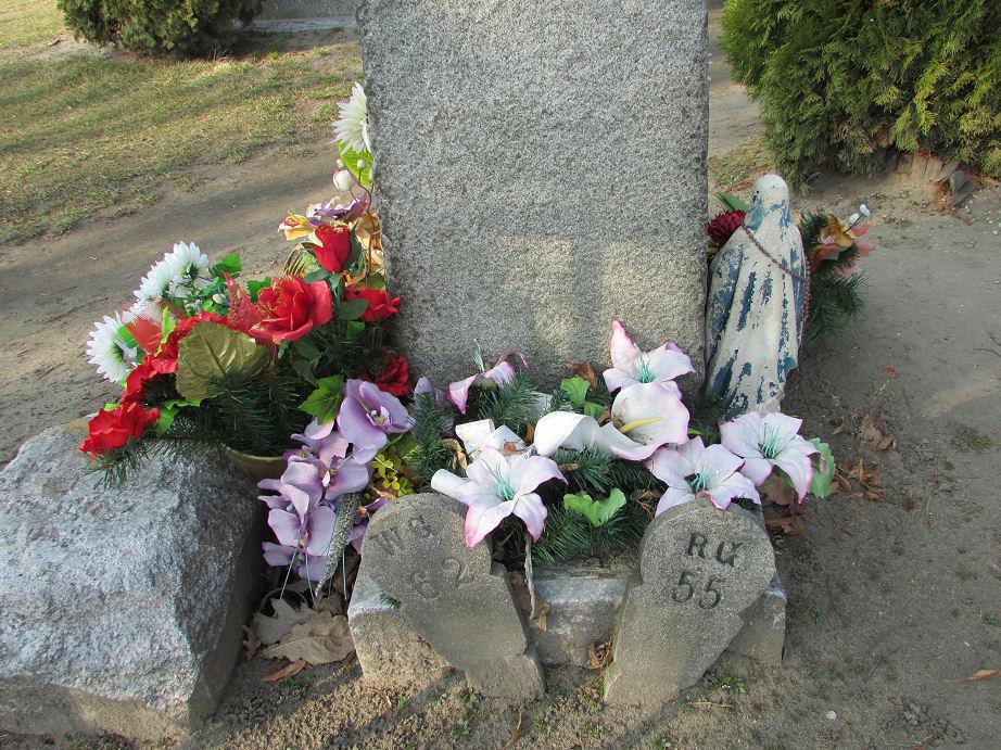 siechnice-cmentarz-3