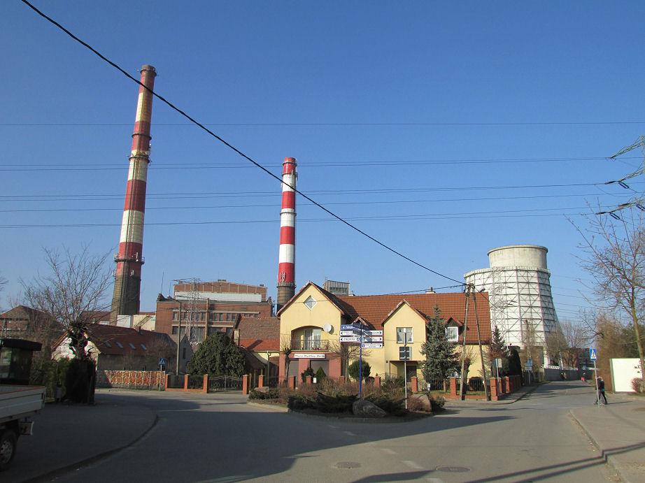 siechnice-ul-fabryczna-1