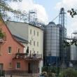 siechnice-mlyn-ul-polna