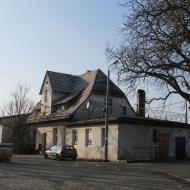 siechnice-stacja-02