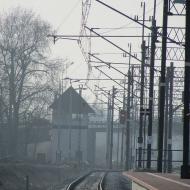 siechnice-stacja-07