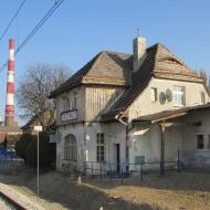 siechnice-stacja-09