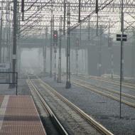 siechnice-stacja-12