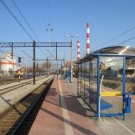 siechnice-stacja-13