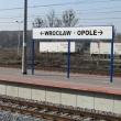 siechnice-stacja-05