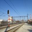 siechnice-stacja-08
