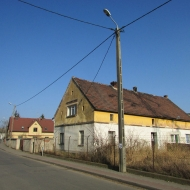 siechnice-ul-swierczewskiego-1