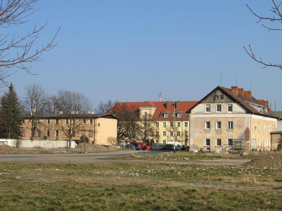 siechnice-ul-swierczewskiego-3