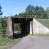 siedem-zrodel-wiadukt-1