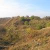 siedlakowice-szubieniczna-gora-dawna-piaskownia-1