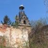 siedlimowice-ruiny-palacu-2