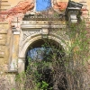 siedlimowice-ruiny-palacu-portal-1