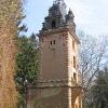 siedlimowice-ruiny-palacu-wieza-4
