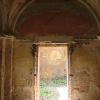 siedlimowice-ruiny-palacu-wieza-wnetrze-2