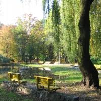 siemianowice-sl-park-miejski.jpg