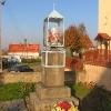 siemidrozyce-kosciol-pomnik-poleglych