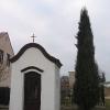 sieroty-kapliczka-1