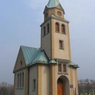simoradz-kosciol-ewangelicki-1