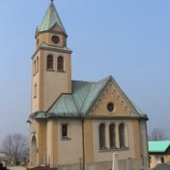 simoradz-kosciol-ewangelicki-2