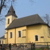simoradz-kosciol-katolicki-2