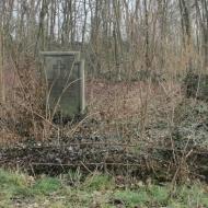 skalka-cmentarz-04