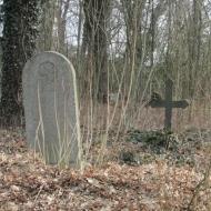skalka-cmentarz-05