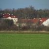 skalka-keblowice-05