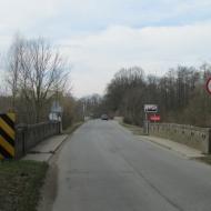 skalka-ul-lakowa-mlyn-most-01