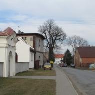 skalka-ul-szkolna-09