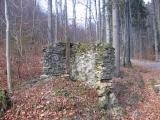 skalny-wawoz-ruiny-2.jpg