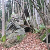 skalny-wawoz-skaly-1.jpg