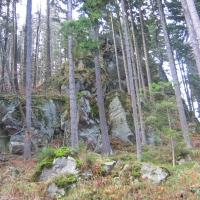 skalny-wawoz-skaly-2.jpg