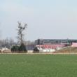 skarbimierz-osiedle-malujowice-2