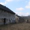 skarbiszow-folwark-2