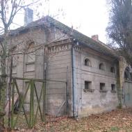 skarszyn-palac-budynki-1