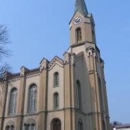skoczow-kosciol-ewangelicki-2