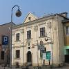 skoczow-muzeum-morcinka-2