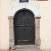 skoczow-muzeum-morcinka-portal