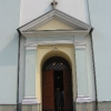 skoczow-kosciol-ss-piotra-i-pawla-portal