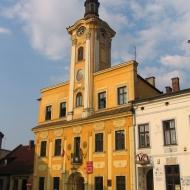 skoczow-rynek-ratusz-2