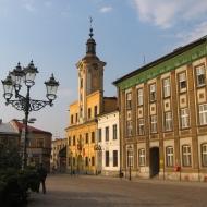 skoczow-rynek-1