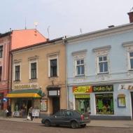 skoczow-rynek-10